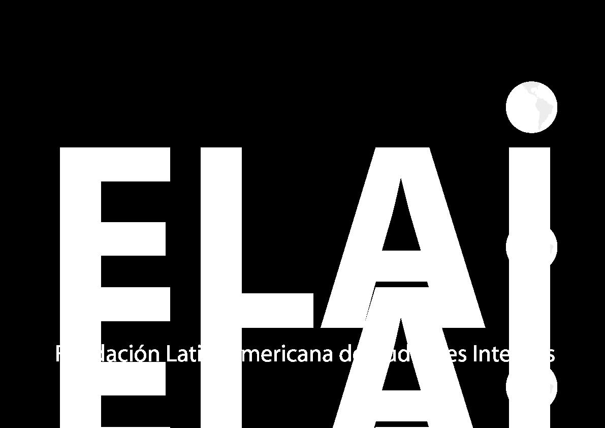 Fundación Latinoamericana de Auditores Internos