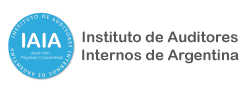 Instituto de Auditores Internos de Argentina