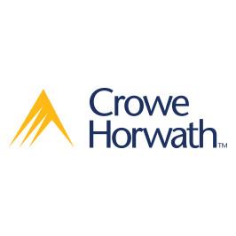 crowe266x266px