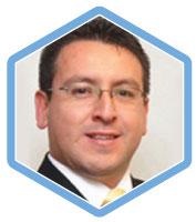 2.2-Carlos-Ibañez-Herrera