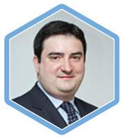 2.5-Fernando-Peyretti