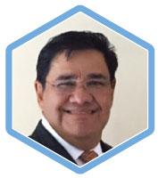 3.5-Arturo-Reyes