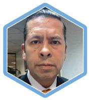 4.4-Alejandro-Rodríguez