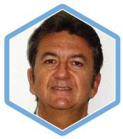 5.7-Claudio-Scarso