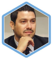 6.1-Emiliano-Arzuaga