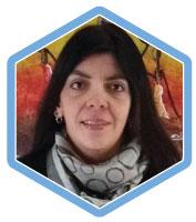 6.7-Andrea-Chavez