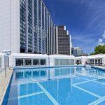 Outdoor-Pool-Sheraton-Buenos-Aires