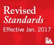 2016-1224-gui-2017-rev-standards_smartbrief-rect_180x150