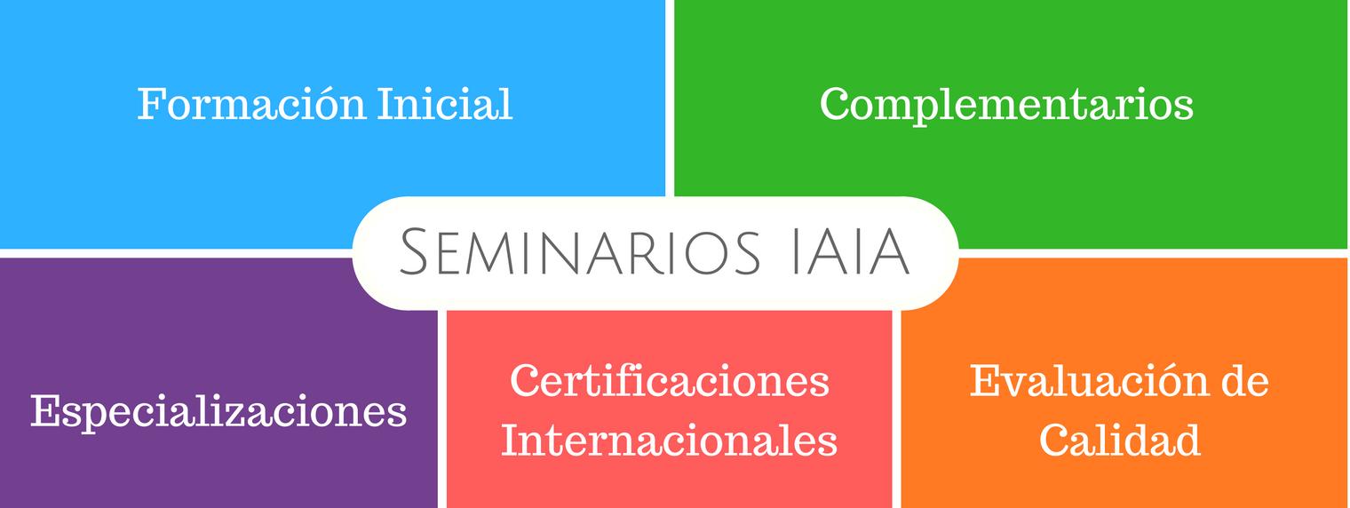 IMG Seminarios1