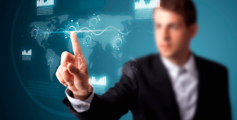 ¿Cómo se verán los futuros líderes de la auditoría interna?