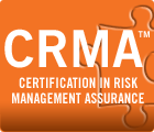 11853-cert-crma-web-page-graphic