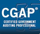 cgap-logo