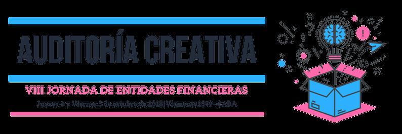 auditoria-creativa-banner-web