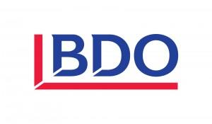 BDO logo 300dpi RGB