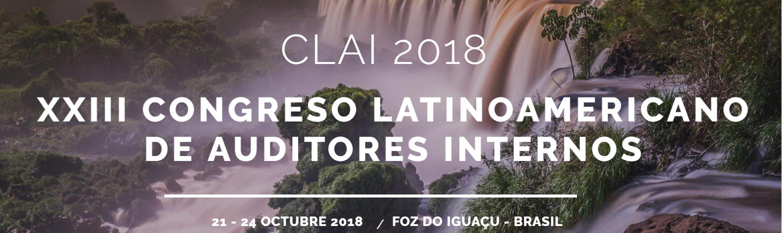 clai-2018