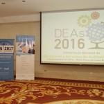 deas-2016_bajas009