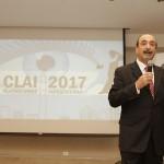 deas-2016_bajas020