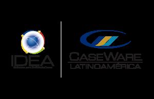 latin-cacs-logo-cw-fondo-transparente-png