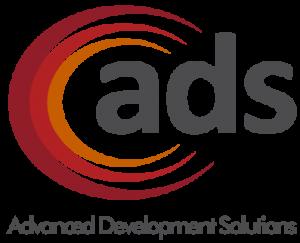 logo-ads-nuevo