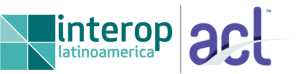 logo-interop-acl