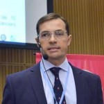 Pablo Nessier