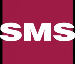recuadro-sms-1