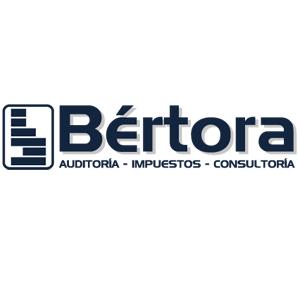 bertora