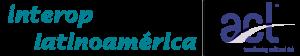 logo_ACL_Interop-01