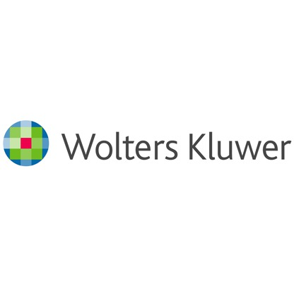 wolters-kluwer_416x416