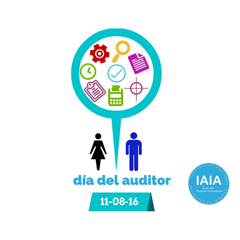 Día del Auditor Interno