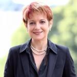 Marta Monacci