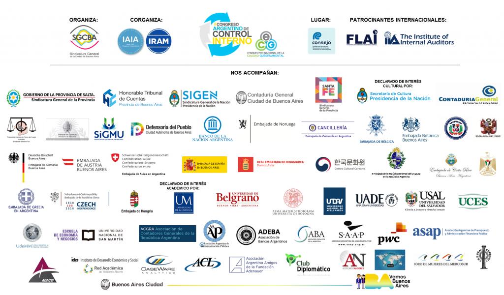 logos-sponsors-control-interno