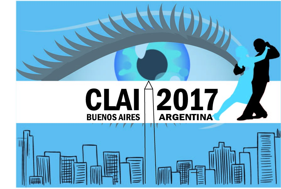 Congreso Latinoamericano de Auditoría Interna - 1, 2 y 3 de Octubre de 2017