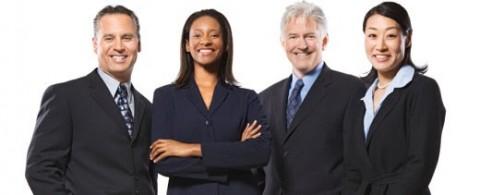 El rol actual de la Auditoría Interna