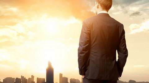 Liderazgo de alto desempeño dentro de un marco de cambio permanente