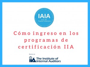 como-ingreso-a-un-programa-de-certificacion