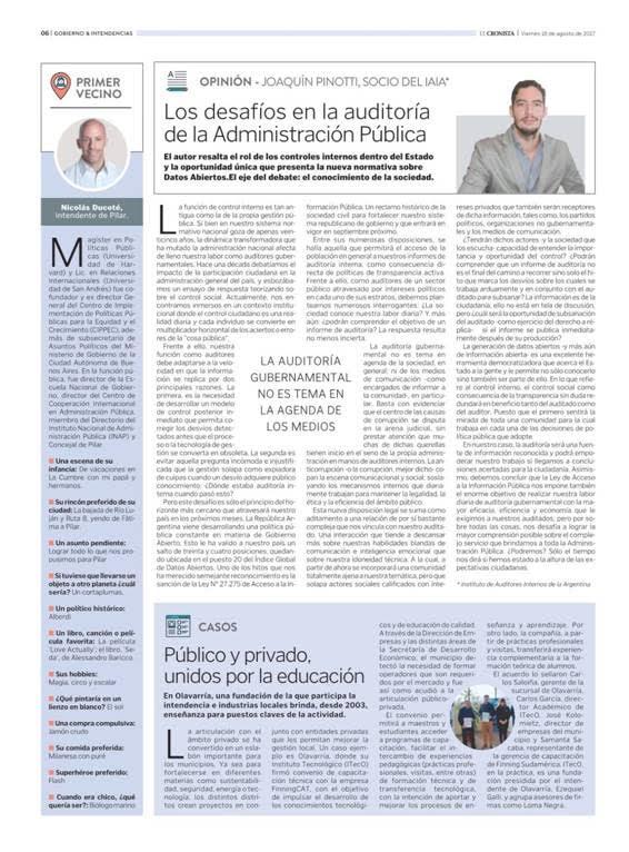 articulo_pinotti