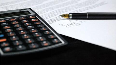 El Papel de la Auditoría Interna En Retornar a la Normalidad