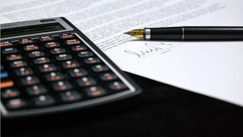 Hacia una auditoría holística