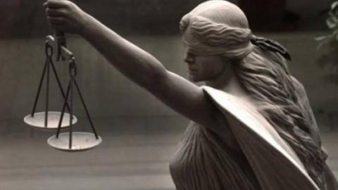Desayuno de trabajo | Ley de Responsabilidad Penal Empresaria
