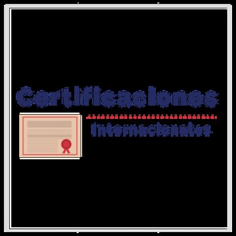 Charla Orientativa sobre certificaciones IIA: CRMA