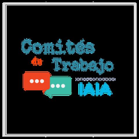 Comité de Seguros IAIA – Desayuno de trabajo: RESOLUCIÓN DE LA SUPERINTENDENCIA DE SEGUROS  DE LA NACIÓN N° 1119 – GOBIERNO CORPORATIVO