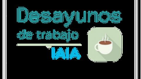 Desayuno de trabajo: Aspectos relevantes del Derecho Ambiental en la Argentina y su impacto en la actividad económica.