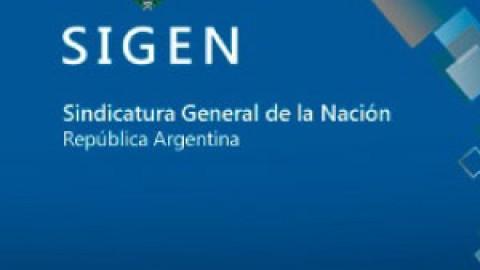 Decreto 72/2018 sobre el Sistema de Control Interno del Sector Público Nacional, modificatorio Decreto 1344/2007, publicado el 23/01/2018.