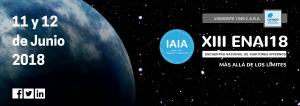 banner-web-iaia