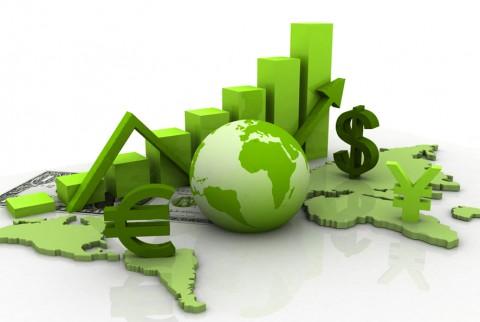 Siglo XXI y la gestión de riesgos emergentes