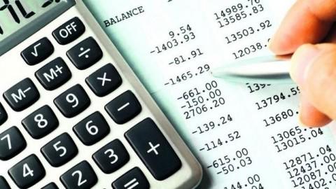 Expertos detallan los nuevos desafíos e innovación en la auditoría interna