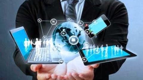 """Gestión de Servicios de tecnología informática tercerizados en el marco de la """"A"""" 6354 y la """"A"""" 6552"""