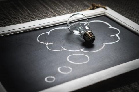 Actividad: Resolución de Problemas – Problem Solving
