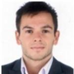 Foto del perfil de Paolo